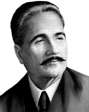 Mohamed Iqbal