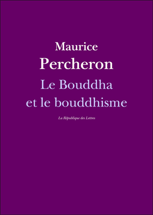 Maurice Percheron