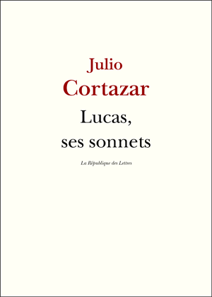 Biographie Julio Cortazar