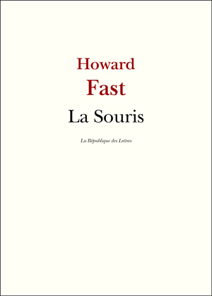 Biographie Howard Fast