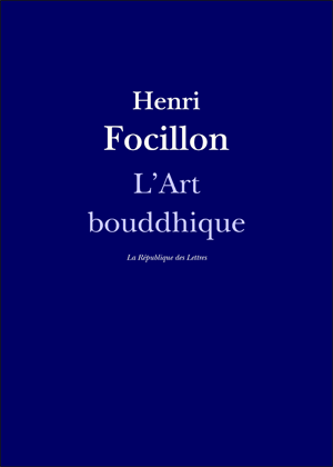 Biographie Henri Focillon