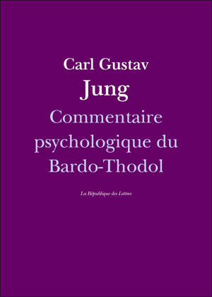 Biographie Carl Gustav Jung