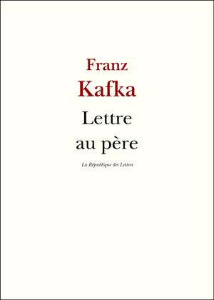 http://www.republique-des-lettres.com/img/livre-kafka.png