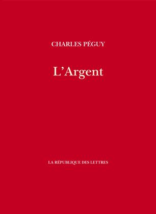 Charles Peguy amazon