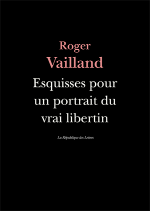 Biographie Roger Vailland