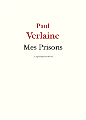 Biographie Paul Verlaine