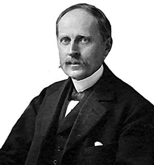 Romain Rolland Shakespeare
