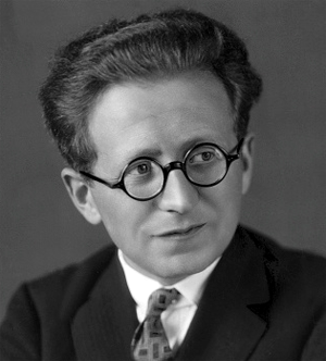 Hermann Ungar Net Worth